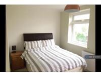 1 bedroom in Parsonage Manorway, Belvedere, DA17