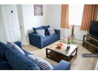 5 bedroom house in Belgrave Road, Liverpool, L17 (5 bed) (#948196)