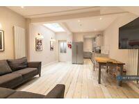 1 bedroom in Langton Road, Liverpool, L15 (#1084742)
