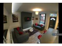 1 bedroom in Harold Grove, Leeds, LS6