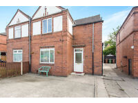 3 BEDROOM HOUSE FOR FOR SALE WAKEFIELD