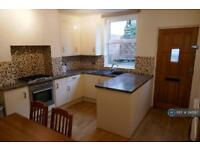 3 bedroom house in Matlock Road, Sheffield, S6 (3 bed)