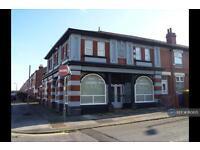 1 bedroom flat in Edgeley, Stockport, SK3 (1 bed)