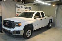2015 GMC Sierra 1500 Save thoousand off NEW