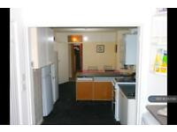 1 bedroom in Ilford, Essex, IG1