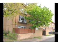 1 bedroom flat in Bossiney Place, Milton Keynes, MK6 (1 bed)