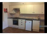 2 bedroom flat in Bush Street, Pembroke Dock, SA72 (2 bed)