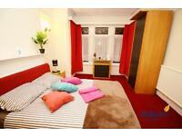 1 bedroom house in 141 Ashburnham Road, Dallow