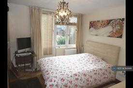 3 bedroom house in Mackenzie Road, London, N7 (3 bed)