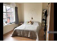 4 bedroom house in Ingoldsby Av £72Pppw, Manchester, M13 (4 bed)