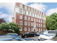 2 bedroom flat in Adelaide Court, St Johns Wood, NW8 (2 bed)