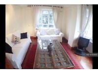 3 bedroom flat in Putney, London, SW15 (3 bed)