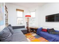 3 bedroom flat in Tynemouth Road, London, CR4 (3 bed)
