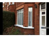 2 bedroom flat in Goldhurst Terrace, London, NW6 (2 bed)
