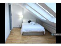 Studio flat in Redchurch Street, London, E2 (#1063754)
