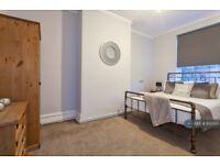 1 bedroom in Uttoxeter New Road, Derby, DE22 (#1133505)