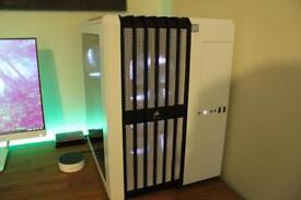 Bespoke Custom PC builds (Gaming & Workstation)