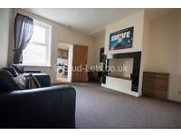 2 bedroom flat in King John Terrace, Heaton, Newcastle Upon Tyne, NE6