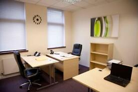WHETSTONE Office Space to Let, N20 - Flexible Terms, Central London | 2 to 80 people