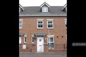 3 bedroom house in Claremont Street, Cradley Heath, B64 (3 bed)