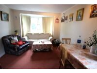 Two Double Bedroom Student Flat to Rent | Southfield Park, East Oxford | Ref: 1949