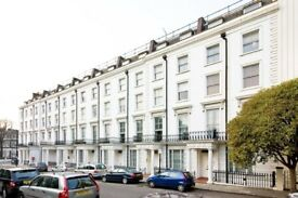 Modern and very convenient. This great one bedroom apartment to rent in W2.