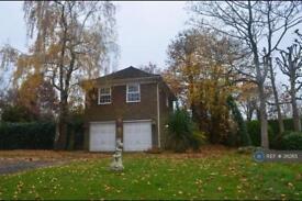 1 bedroom house in Bennetts Copse, Chislehurst, BR7 (1 bed)