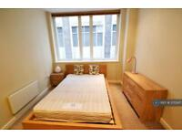 2 bedroom flat in Joiner Street, Manchester, M4 (2 bed)