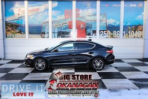 2013 Acura ILX w/Technology Pkg, Super Clean!