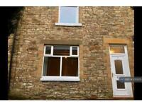 2 bedroom house in Gibside Terrace, Burnopfield, NE16 (2 bed)