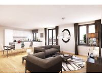 LUXURY BRAND NEW 1 BED ARGO HOUSE KILBURN NW6 MAIDA VALE QUEENS PARK ST JOHNS WOOD HIGH ROAD
