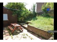 5 bedroom house in Hamsey Close, Brighton, BN2 (5 bed)