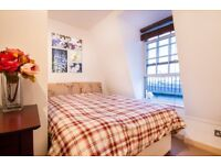 STUNNING DOUBLE ROOM IN STOCKWELL