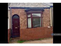 2 bedroom house in Rutland Street, Sunderland, SR4 (2 bed)