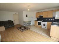 1 Bedroom Ground Floor Flat in Goodmayes, ILFORD IG3 8XW