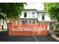 5 bedroom house in Bertha Street, Treforest, CF37 (5 bed) (#959200)