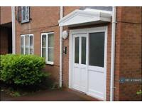 2 bedroom flat in Queens Court, Hartlepool, TS24 (2 bed)