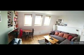 2 bedroom flat in Elliott's Row, London, SE11 (2 bed)