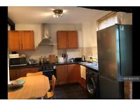 3 bedroom house in Upper King Street, Royston , SG8 (3 bed)