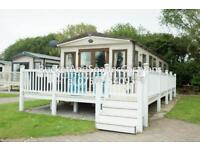 Marton Mere blackpool caravan hire Latests availability in post