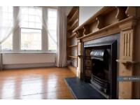2 bedroom flat in St Julians Farm Rd, London, SE27 (2 bed)