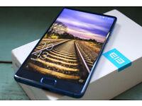 elephone s8 64gb unlocked