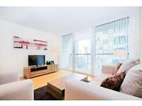1 bedroom flat in SL Lanterns Court, Canary Wharf