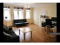 1 bedroom flat in Pemberton Row, London, EC4A (1 bed)