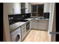 2 bedroom flat in Cookridge, Leeds, LS16 (2 bed)