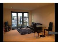 1 bedroom flat in Luxurious City Centre, Tyne And Wear, NE1 (1 bed)