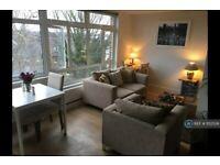 Studio flat in Montpelier Row, London, SE3 (#1152506)