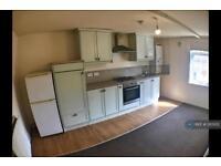 2 bedroom flat in Elland Road, Morley, Leeds, LS27 (2 bed)