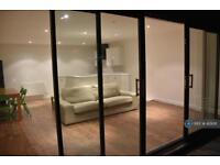 2 bedroom flat in Park Place, Leeds, LS1 (2 bed)