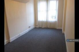 1 bedroom flat in Clifton Avenue, Wallsend, NE28 (1 bed)